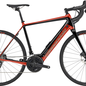 Cannondale Synapse Neo 2 Acid Red 2019 dahlmans 01