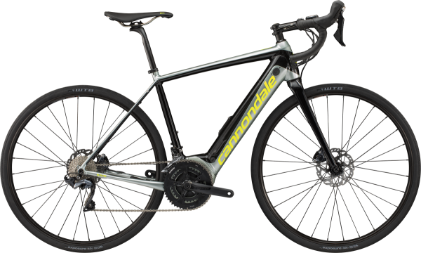 Cannondale Synapse Neo 2 Sage Gray 2019_dahlmans_01