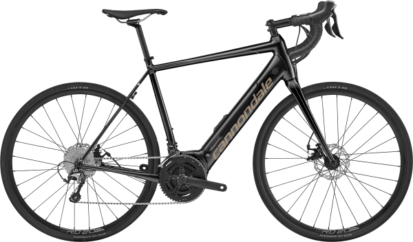 Cannondale-Synapse-Neo-3-Black-Pearl-2019-dahlmans-01