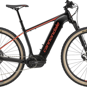 Cannondale Trail Neo 1 Charcoal Gray 2019_dahlmans_01