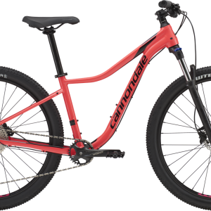 cannondale_trail_2_womens_acid_strawberry_2019_dahlmans_01