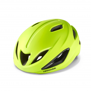 Cannondale Intake Helmet Volt_dahlmans_01