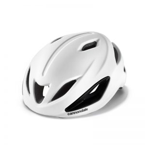 Cannondale Intake Helmet White_dahlmans_01