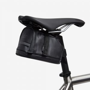 Fabric-Contain-Saddle-Bag-Large-Seatpost-FP1108U10LG