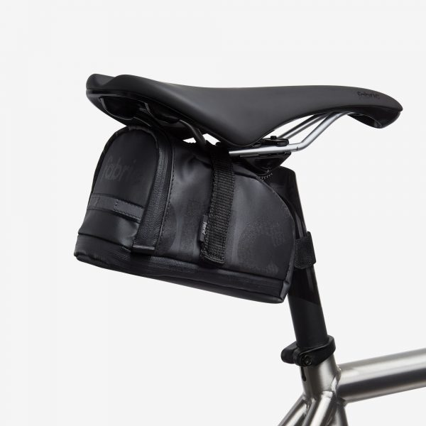Fabric-Contain-Saddle-Bag-Large-Seatpost-FP1108U10LG