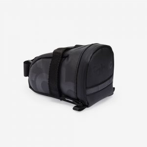Fabric-Contain-Saddle-Bag-Medium-FP1108U10MD