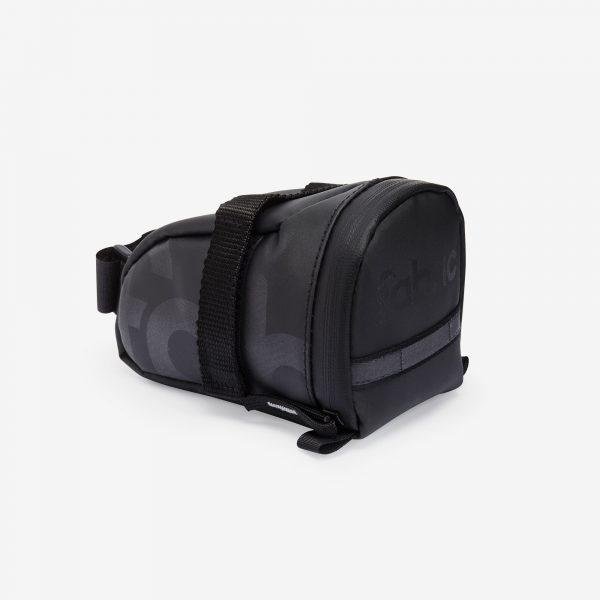 Fabric-Contain-Saddle-Bag-Medium-FP1108U10MD