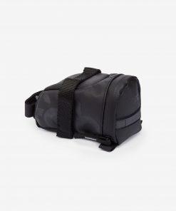 Fabric-Contain-Saddle-Bag-Small-FP1108U10SM