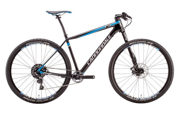 cannondale-fsi-carbon-29er-2-2015-mountain-bike-blue