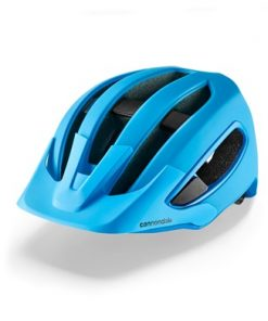 Cannondale Hunter Helmet Blue CH4159U20_