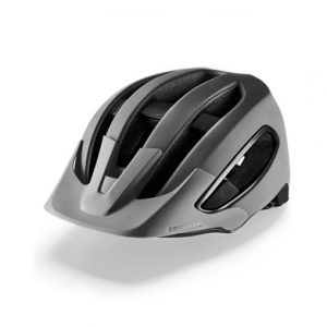 Cannondale Hunter Helmet grey CH4159U61_