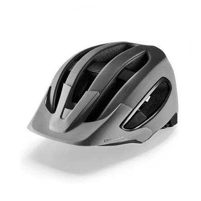 Cannondale Hunter Helmet grey CH4159U61_